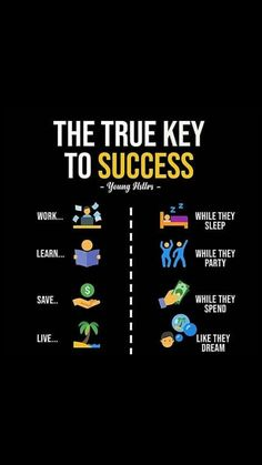 true key to success Vie Motivation, Study Motivation Quotes, Sucess Quotes, Wisdom Quotes, Positive Quotes, Life Quotes, Study Quotes, Citations Business, Business Quotes