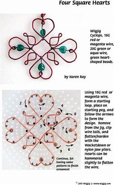 Image result for Free Wigjig Patterns