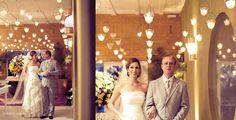 10 Dicas para Garantir Fotos Maravilhosas no seu Casamento | Noiva Ansiosa