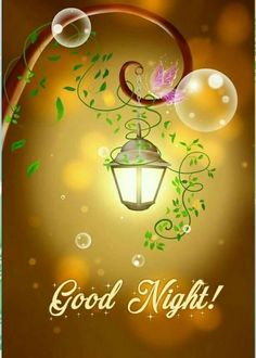 May God watch over you. Good Night Friends, Good Night Wishes, Good Night Quotes, Morning Quotes, Good Night Image, Good Morning Good Night, Day For Night, Good Night Wallpaper, Good Night Greetings