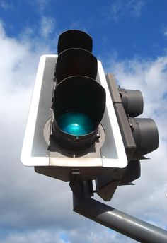 Essential maintenance work on the traffic signals at Countess Wear roundabout in Exeter will start this week. From early August preparatory works...