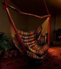 #Wohnzimmer Innenräume Dieser Hängesessel Ist Ein Böhmisches Must Have: Von  Philip Cooper Bei Bohorockers