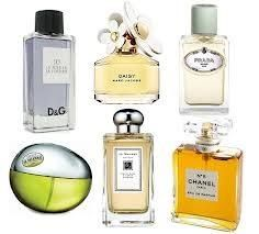 Find your signature scent as we explain the difference between an Eau de toilette and Eau de parfum and how to test a fragrance properly Chanel, Elizabeth Arden Perfume, Calvin Klein Perfume, Best Mens Cologne, Daisy, Best Mehndi Designs, Cosmetic Packaging, Lotion, Eye Makeup