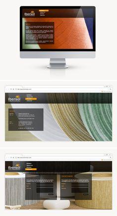 Desarrollamos una página web atractiva de gran impacto visual, logrando que las fotografías sean la totalidad de navegación. Posee una transición suave de imágenes en cada sección para apreciar la calidad de los productos del cliente. Contiene un menú superior y un controlador inferior confortables a los usuarios.