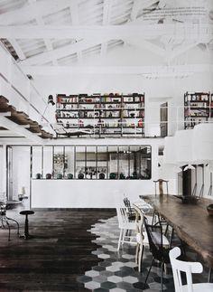 #architecture #interiors