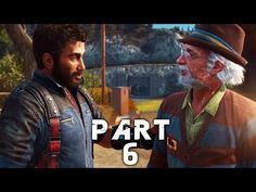NEW Just Cause 3 Walkthrough Gameplay Part 6 includes the Intro and Campaign Mission 5 of the Single Player for Xbox One and PC. This Just Cause 3 Gameplay Just Cause 2, Ps4 Gameplay, Threes Game, Single Player, Ps4 Games, Online Games, His Eyes, Xbox One, Games To Play