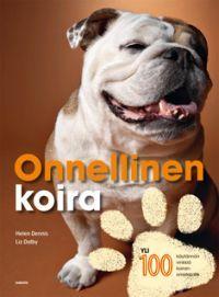 Kuvahaun tulos haulle onnellinen koira