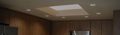 Recessed Lighting Installation Houston: Having the right lighting fixtures will increase the home value ... have the professionals at Texas Electrical install your recessed lighting and you'll benefit now and in the future - http://www.texelectrical.com/residential-electricians-houston/recessed-lighting-installation  #recessed #lighting #installation #electrical #electrician #houston