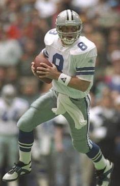 Dallas Cowboys Rings, Dallas Cowboys Baby, Cowboy Spurs, Troy Aikman, Tony Romo, Nfl, Football, Man Cave, Sports