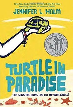 Turtle in Paradise by Jennifer L. Holm https://www.amazon.com/dp/037583690X/ref=cm_sw_r_pi_dp_x_tPN.xb3130M3P