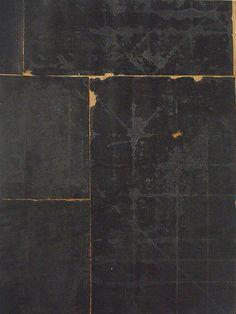 Sebastian Alvarez, Orbis, 2003