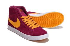Nike Blazer Mid Femmes,chaussures sport femme nike,nike air max pas cher - http://www.autologique.fr/Nike-Blazer-Mid-Femmes,chaussures-sport-femme-nike,nike-air-max-pas-cher-30757.html