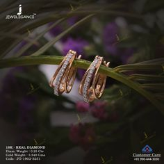 Get In Touch With us on Jewelry Design Earrings, Buy Earrings, Gold Earrings Designs, Diamond Earrings Indian, Gold Mangalsutra Designs, Bijoux Art Nouveau, Gold Jewelry Simple, Gold Bangles, Women Jewelry