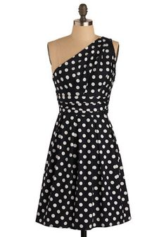 from modcloth. adorable!