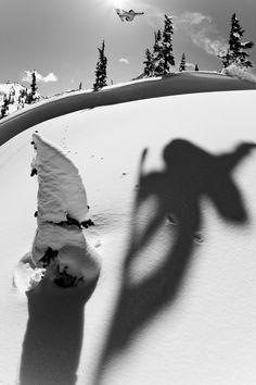 Photographer: Mike Yoshida //  Athlete: Eero Niemala //  Location: Pemberton, BC, Canada