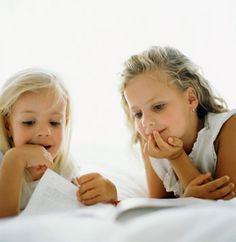 children-reading.jpg (347×356)