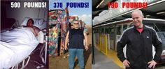 Weight loss progression!   # Pinterest++ for iPad #
