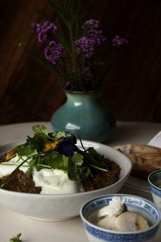 Food Musings Hare, Creative, Food, Eten, Rabbits, Meals, Diet
