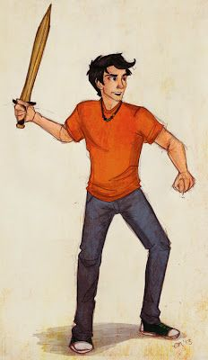 percy jackson fanfiction the stolls chapter one clarisse la rues