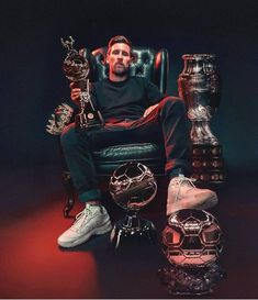 Messi And Neymar, Messi Soccer, Messi 10, Argentina Copa America, Messi Argentina, Copa America Champions, Xavi Iniesta, Messi Videos, Football Players Images
