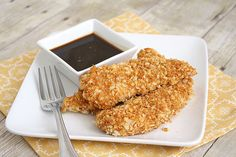 Trying these tonight with regular breadcrumbs. (because believe it or not, Panko is not a staple here)