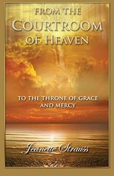 40 Best Courts in Heaven images in 2016 | Heaven, Throne of