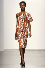 Rachel Comey Spring 2013 Ready-to-Wear Collection on Style.com: Complete Collection