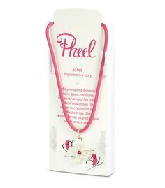 #Butterfly pendant... #yourPheel #jewelry Hosting Company, Free Website, Picnic, Fragrance, Butterfly Pendant, Creative, Jewelry, Yachts, Jewlery