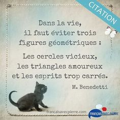 Positive Inspiration, Life Inspiration, Some Quotes, Wisdom Quotes, Common French Phrases, French Poems, Silence Quotes, Literature Quotes, Philosophy Quotes