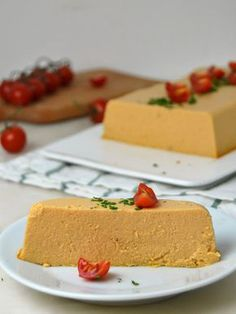 Spanish Desserts, Spanish Dishes, Easy Cooking, Cooking Time, Cooking Recipes, Decadent Cakes, Food Decoration, Kitchen Recipes, Food And Drink