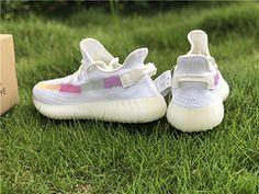 Yeezy 350V2 Yeezy Boost, Adidas Sneakers, Toms, Adidas Tennis Wear