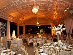 Veranda by *17 Houston Texas Wedding Venues 1