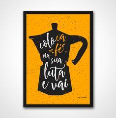 Baby Posters, Home Decor, Printables, Architecture, Pictures, Motivation Quotes, Restaurants, Paper Envelopes, Creativity