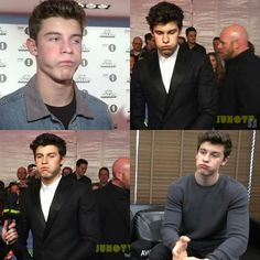 That face tho Daughters Boyfriend, My Future Boyfriend, Shawn Mendes Memes, Magcon Family, Magcon Boys, Why I Love Him, My Love, Sao Memes, Mendes Army