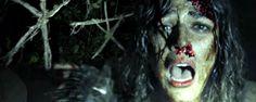 Blair Witch: Adéntrate en la oscuridad del bosque con este adelanto  Noticias de interés sobre cine y series. Noticias estrenos adelantos de peliculas y series