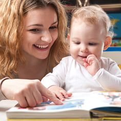 """Joseph Pronechen's Register article, """"Why Families Should Promote Classics,"""" urges the reading of traditional literature as a family activity and an effective means to cultivate children's imagination."""
