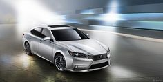 You're invited to the 2013 Lexus ES Launch Parties in Metro Detroit Michigan! Reserve your spot today!