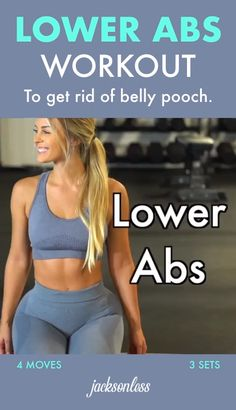 Heres a quick ab circuit you can throw into the end of your workout that will have your abs on fire and help you lose belly pooch: ball leg raises- and ups- - sec up variation - Sixpack Abs Workout, Kickboxing Workout, Six Pack Abs Diet, Quick Abs, Workout Bauch, Abdominal Exercises, Fitness Exercises, Arm Exercises, Lower Abs