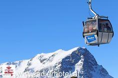 Moderne Bergbahn Nauders Mount Everest, Train, Mountains, Nature, Ski Trips, Winter Vacations, Holiday Destinations, Summer, Naturaleza