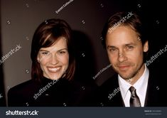 Hilary Swank and Chad Lowe at the Guggenheim Film & Media Arts Benefit, NY , Chad Lowe, Futuristic, Royalty Free Stock Photos, Waves, Abstract, Illustration, Collection, Summary, Illustrations