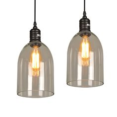 cientouno: Diy industrial lighting Quirky Diy Industrial Lighting Promo Codes Pendant Light Fixture Vintage Pendant Lamp Glass Shade With Free Dhgate Diy Industrial Lighting Coupons Promo Codes Deals 2019 Get Glass Pendant Light, Glass Lamp, Industrial Lamp Shade, Modern Pendant Light, Lighting Ceiling Lamp, Vintage Pendant Lighting, Rustic Pendant Lighting, Diy Light Fixtures, Vintage Light Fixtures