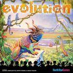 Evolution | Board Game | BoardGameGeek