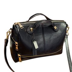 CHISPAULO NEW 2016 Designer Brand Women  Genuine Leather Handbags Fashion Women's Shoulder Messenger crossbody Bags Female X39 -  http://mixre.com/chispaulo-new-2016-designer-brand-women-genuine-leather-handbags-fashion-womens-shoulder-messenger-crossbody-bags-female-x39/  #Handbags
