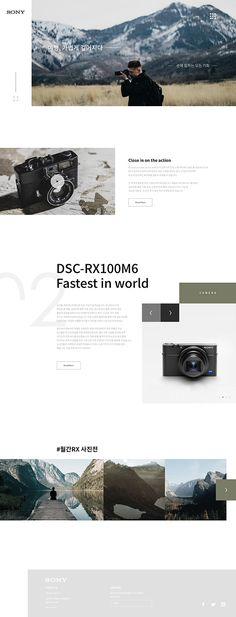 Web Mockup, Web Design, Ui Ux, Design Web, Website Designs, Site Design