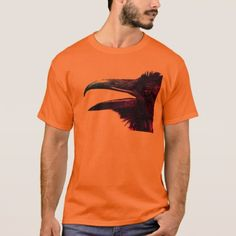 halloween raven gothic tshirt - Halloween happyhalloween festival party holiday