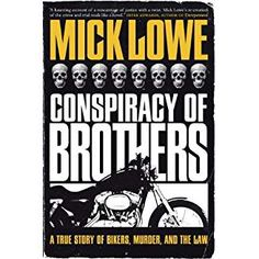 lord of the isles the next chapter the brethren outlaw motorcycle club crime thriller book 5 english edition
