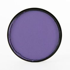 Paradise Purple Face Paints - Purple P