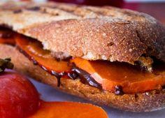 15 Luscious No-Bake Fruit Desserts for Summer