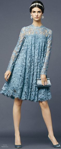 Dolce and Gabbana ss 2014 Beautifuls.com Members VIP Fashion Club 40-80% Off…