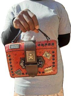 Moshsno Studded Mini Cross body Bag Mini Bag, Cross Body, Pu Leather, Royalty, Crossbody Bag, Handbags, Royals, Totes, Purse